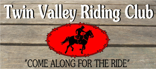 Twin Valley Riding Club